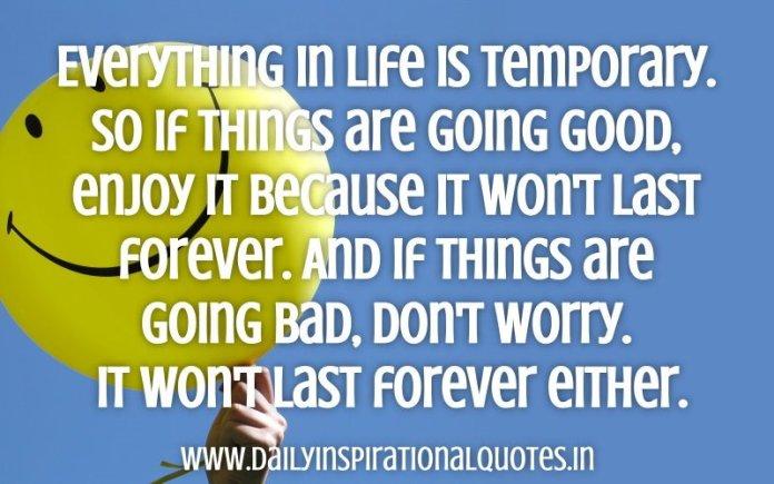 dailyinspirationalquotes21-10-2012-01